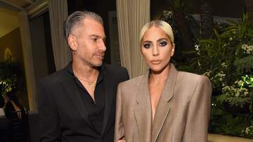 Brooke Morrison - Lady Gaga Just Confirmed That She's Engaged!
