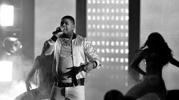 Papa Keith - Rapper Yella Beezy Stable After Being Shot 3 Times