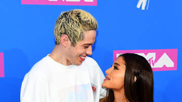 Dreena Gonzalez - Who gets to keep the ring now that it's over - Ariana or Pete?