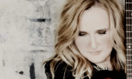 Entertainment News - Melissa Etheridge Reflects on 'Yes I Am' 25th Anniversary & Upcoming Cruise