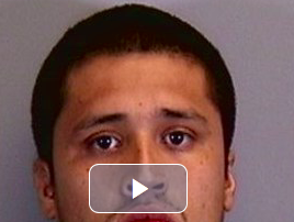 Kid Jay - JUSTICE: Man Gets Arrested For Throwing Sausages At His Mother!