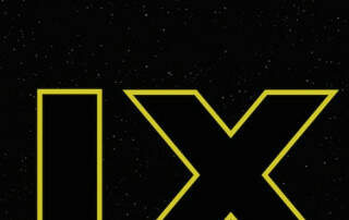 Justice & Drew - A Star Wars Podcast: Improvising and Orange X-Wings EP IX Update (144)