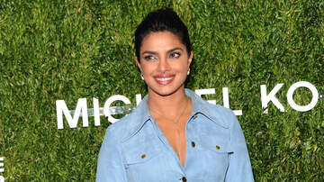 Music News - Priyanka Chopra Details Her Wedding Dress Will Be 'Cute And Comfortable'