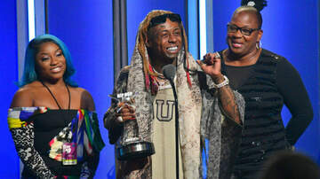 Trending - 2018 BET Hip Hop Awards Winners: See The Full List