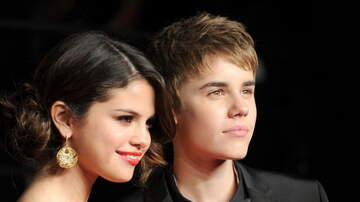 Rufio - Justin Bieber's Marriage Threw Selena Gomez for a Loop