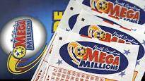Dino - MegaMillions Now at $868 Million!