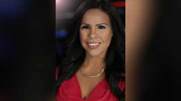 None - Tessa Barrera - Anchor