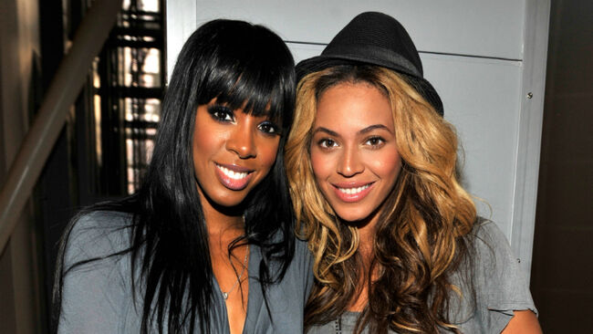 kelly-rowland-beyonce-collab