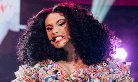 Trending - Cardi B Slams Report Claiming She's Releasing Nicki Minaj Diss Track