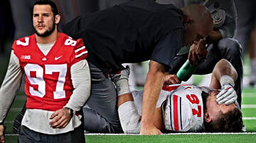 Outkick The Coverage with Clay Travis - Fans Need to Accept Nick Bosa Making the Right Decision
