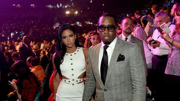 Mimi Brown - Diddy And Cassie Breakup? What Really Happened In That Car?