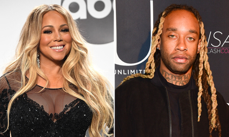 Trending - Mariah Carey Proves Naysayers Wrong On 'The Distance' Feat. Ty Dolla $ign