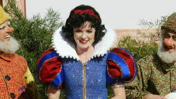 South Florida's First News w Jimmy Cefalo - Disney's Snow White Part of the #MeToo Movement?