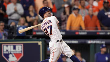 The Rod Ryan Show - SPORTS: Why Jose Altuve's Home Run Was Called an Out + More