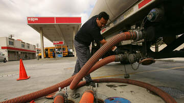 Local News - Southland Gas Prices Drop Slightly Again