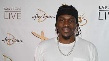Shannon's Dirty on the :30 - Pusha T Explains How He Found Out About Drake's Baby