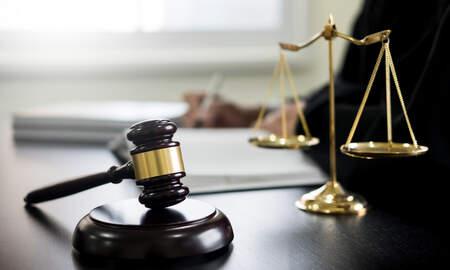 WJBO Local News - Baton Rouge Doctor, Billing Supervisor Enter Pleas To Fraud Scheme