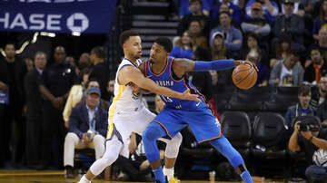 Sports News - Paul George: I Wanted To Play In L.A.