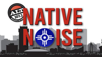 Native Noise - LOCAL ARTIST: Send Us Your Music