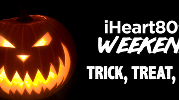 Contest Rules - iHeart80s Weekend Contest Rules 10/19: Trick Treat Win Playstation