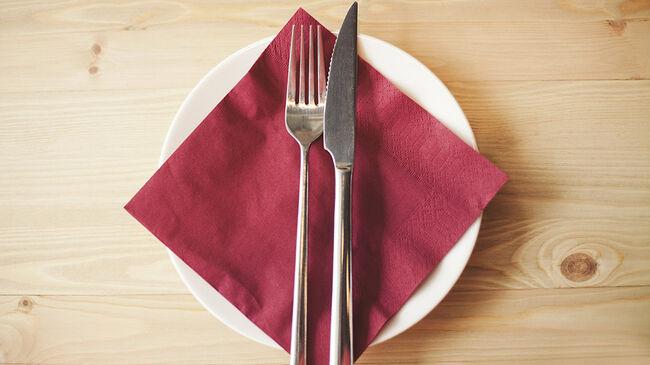 Restaurants_Holiday Tastings