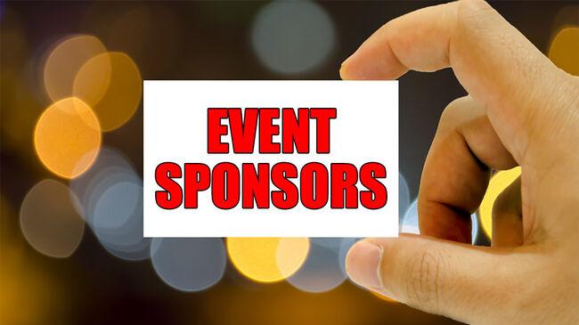 Event Sponsors_Holiday Tastings