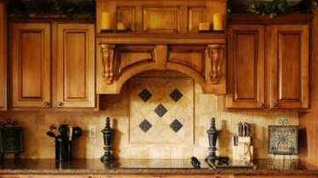 At Home with Gary Sullivan - Rejuvenate your kitchen cabinets!