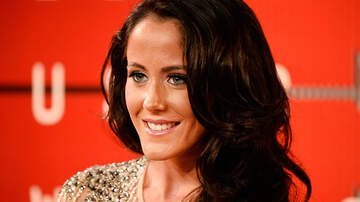 JJ Ryan - 'Teen Mom' Star Jenelle Evans Hospitalized After Call For Assault At Home