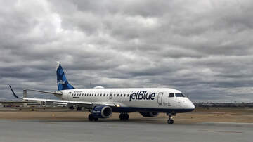 Dave Styles - JetBlue Is Giving Away Free Flights This November!