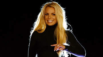 Headlines - Britney Spears Announces 'Domination' Las Vegas Residency: See The Dates