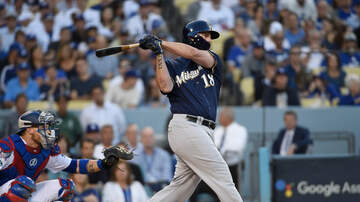 Lucas in the Morning - Brewers bats will dictate how season ends