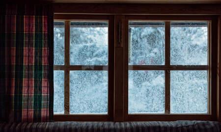 - Carolinas Should Expect a Wetter Winter, Near Average Temps: NOAA