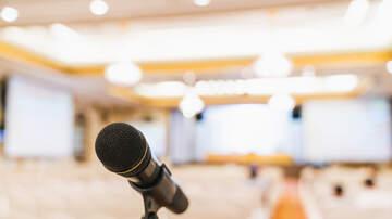 Capital Region News - Will Cuomo & Molinaro Meet for an Impromptu Debate?