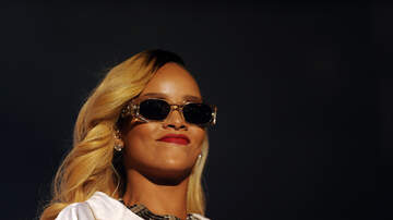 The Joe Pags Show - Rihanna Turns Down Super Bowl Halftime Show In Support Of Colin Kaepernick