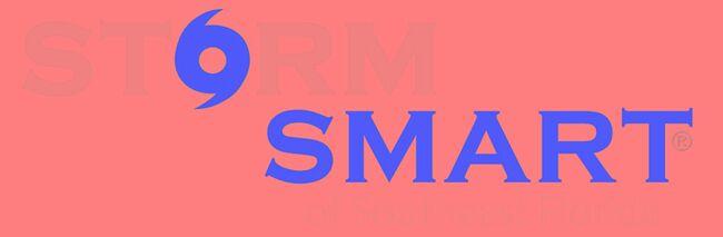 Storm Smart Logo