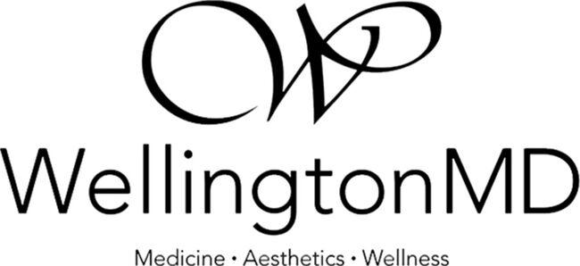 Wellington MD Logo