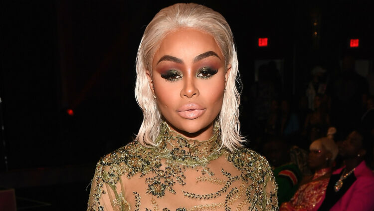 blac-chyna-mom-begs-to-see-granddaughter