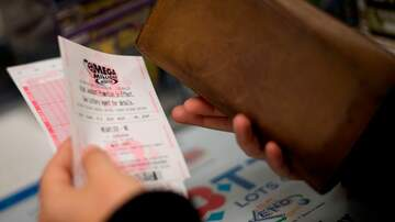 The Joe Pags Show - Mega Millions Jackpot Rises After No Winner