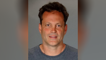 Local News - Actor Vince Vaughn Pleads Not Guilty in Misdemeanor DUI Case