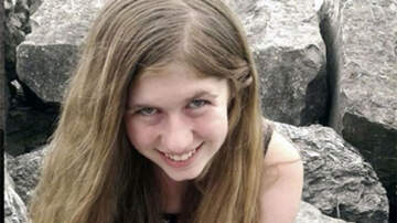National News - New Details Emerge As The Search For Missing Wisconsin Teen Intensifies