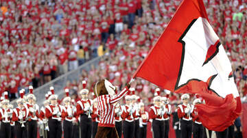 Wisconsin Badgers - Audio Highlights: Wisconsin 49, Illinois 20