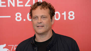 Entertainment News - Vince Vaughn Pleads Not Guilty To DUI Arrest In Manhattan Beach