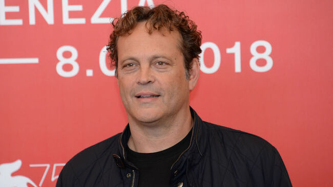 vince vaughn dui not guilty