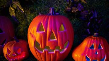 Battle - Places You Can Get Free And Cheap Food For Halloween