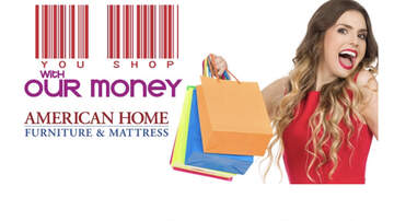 JTD in the Morning - You Shop With Our Money - November 15th