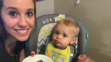 What We Talked About - Jill Duggar Slammed For What She Said About Her Husband On Instagram