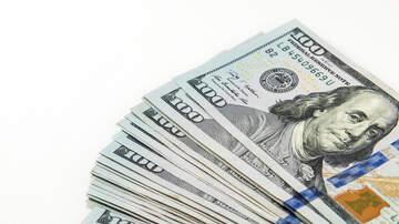 - Mega Millions Winner Has Not Yet Claimed $1.5 Billion Prize