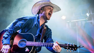 None - Cody Johnson and Friends at Hartman Arena