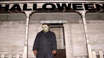 Scott - Box Office Breakdown: 'Halloween' Has A Great Opening Weekend