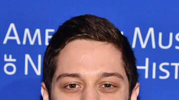 Shannon's Dirty on the :30 - Pete Davidson Opens Up About SPLIT From Ariana Grande
